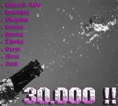 30000.jpg